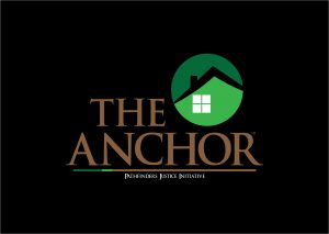 THE ANCHOR 003f