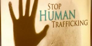Anti-Sex Trafficking Workshop