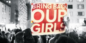 #ChibokGirls: One Year On