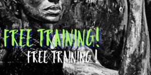 Free Vocational Skills Training Available!